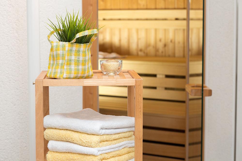 Alte-Glaserei-Seniorenresidenz-Saunabereich