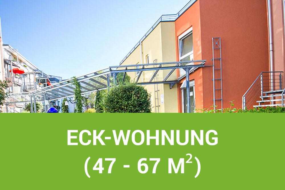 Portfolio Eck-Wohnung